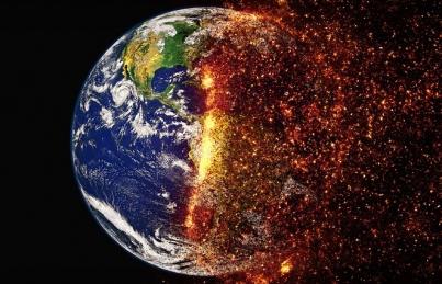 España declara emergencia climática en línea con la UE