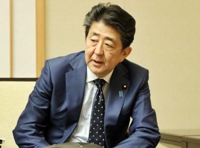 Japón otorgará 2,800 dólares a cada hogar afectado por COVID-19